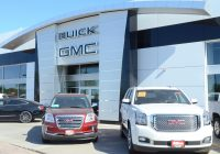 Used Cars Sioux Falls Best Of Billion Buick Gmc In Sioux Falls