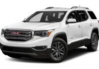 Used Cars Spartanburg Sc New New and Used Gmc Acadia In Spartanburg Sc