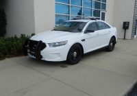 Used Cars Springfield Il New ford Fleet Vehicle Department In Springfield Il