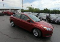 Used Cars St Charles Best Of Used Vehicles for Sale In St Charles Il Mcgrath Honda Of St Charles