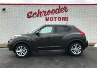 Used Cars St Charles Inspirational 10 Inspirational Interstate Nissan Erie Pics