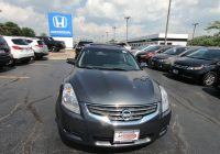 Used Cars St Charles Luxury 20 Awesome Used Cars St Charles