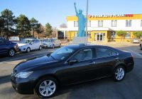 Used Cars St Louis Mo Beautiful Used Lexus Cars for Sale In St Louis Mo
