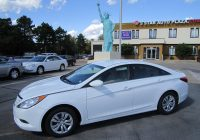 Used Cars St Louis Mo Fresh Used Cars for Sale In St Louis Mo
