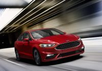 Used Cars Staten island Best Of ford Fusion Brooklyn Staten island Car Leasing Dealer New York