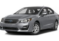 Used Cars Staten island Unique Cars for Sale at island Subaru In Staten island Ny