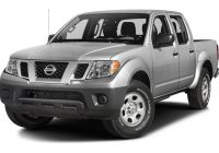 Used Cars Sumter Sc Beautiful Cars for Sale at Scott Will toyota Of Sumter In Sumter Sc