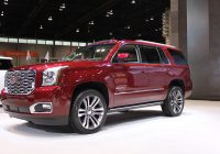 Used Cars Sumter Sc Fresh Used Cars Sumter New Check Out This Photo From the Chicago Auto Show