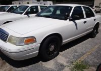 Used Cars Sumter Sc Luxury Here Pay Here Cheap Used Cars for Sale Near Sumter south