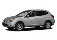 Used Cars Sumter Sc Unique Cars for Sale at Nissan Of Sumter In Sumter Sc