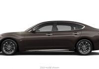 Used Cars Syracuse Best Of Lowery Bros Infiniti Of Syracuse