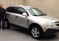 Used Cars Syracuse Elegant Used 2012 Chevy Captiva for Sale $266 Mo From Sun Auto Warehouse