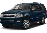 Used Cars Syracuse Unique New and Used ford Expedition In Syracuse Ny