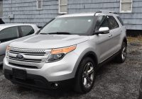 Used Cars Syracuse Unique Syracuse Used Car Dealer Guaranteed Credit Approval