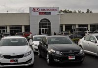 Used Cars Temecula Awesome How to Be E A New Car Dealer