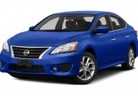 Used Cars Temecula Luxury Used Cars for Sale at Temecula Valley toyota In Temecula Ca Less