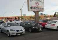 Used Cars Tempe Awesome Certified Import Auto Sales Tempe Az Read Consumer Reviews