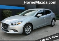 Used Cars Tempe Best Of Horne Mazda