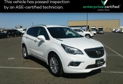 Best Of Used Cars Tempe