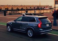 Used Cars Tempe Unique Uber Self Driving Crash In Tempe Arizona is A Reminder Of Human