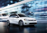 Used Cars to Avoid Awesome Vw S Gti Among Consumer Reports 10 Used Cars to Avoid