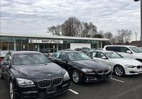 Used Cars toledo Luxury About Us Bmw Of toledo