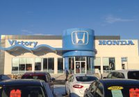 Used Cars toledo Ohio Lovely Find Trade In Value Value My Trade What is My Car Worth