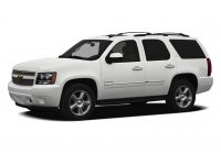 Used Cars topeka Ks Awesome New and Used Chevrolet Tahoe Ltz In topeka Ks
