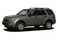 Used Cars topeka Ks Best Of New and Used ford Escape Limited In topeka Ks