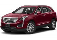 Used Cars topeka Ks New New and Used Cadillac In topeka Ks with 6 000 Miles