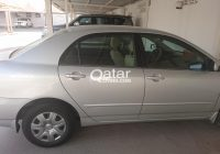 Used Cars toyota Corolla Awesome toyota Corolla 2007 for Sale