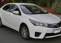 Used Cars toyota Corolla Awesome toyota Corolla Cars for Sale In Myanmar Found 30