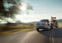 Used Cars Traverse City Inspirational Williams Chevrolet is A Traverse City Chevrolet Dealer and A New Car
