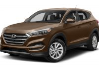 Used Cars Tucson Inspirational New and Used Hyundai Tucson In Your area Under 6 000 Miles
