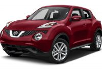 Used Cars Tupelo Ms New New and Used Nissan Juke In Tupelo Ms