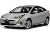 Used Cars Tupelo Ms New New and Used toyota Prius In Tupelo Ms