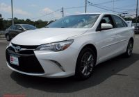 Used Cars Under 1500 Near Me Best Of Used Vehicles for Sale In Morristown Nj toyota Of Morristown