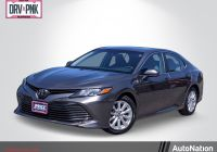 Used Cars Under 1500 Near Me Inspirational Used Cars for Sale Near Me Spokane Valley Wa