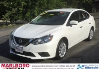 Used Cars Under 15000 Near Me Best Of Used Vehicles Between $1 001 and $15 000 for Sale In