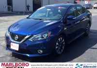 Used Cars Under 15000 Near Me Fresh Used Vehicles Between $1 001 and $15 000 for Sale In