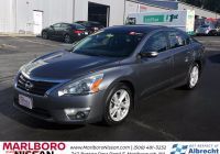 Used Cars Under 15000 Near Me Inspirational Used Vehicles Between $1 001 and $15 000 for Sale In