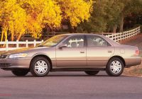 Used Cars Under $ 2000 Beautiful Best Selling Car the Year You Graduated High School 1978 today