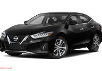 Used Cars Under $ 2000 Beautiful Cars for Sale at Nissan 24 In Brockton Ma Under 2 000 Miles