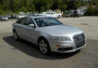 Used Cars Under $2000 Best Of Audi Cars for Sale Under $4 000 In Derry Nh Autotrader