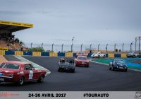 Used Cars Under $ 2000 Best Of Classic Sports Cars Head south towards Nantes