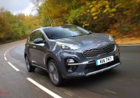 Used Cars Under $ 2000 Best Of New & Used Kia Sportage Cars for Sale