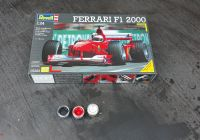 Used Cars Under $ 2000 Best Of toys & Games 1 24 Ferrari F1 00 by Revell Hobbies