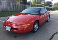 Used Cars Under $2000 Elegant Ebay Find Of the Week orphaned Brand Saturn is Still Out Of This World