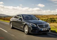 Used Cars Under $ 2000 Elegant New & Used Mercedes Benz S Class Cars for Sale