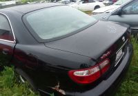 Used Cars Under $ 2000 Elegant Partingout A Market for Used Car Parts